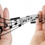 muziek.3