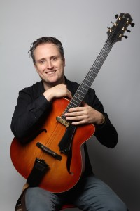 Erik Sinnige
