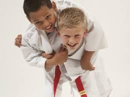 judo.jongens.smile.opelkaar