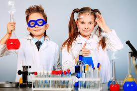 wetenschap&techniek